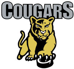 California Cougars