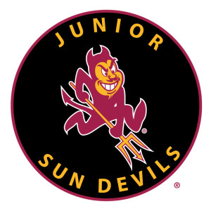 Click here to visit the DYHA Jr. Sun Devils web site