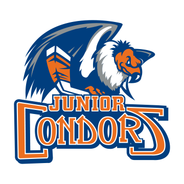 Click here to visit the Bakersfield Jr. Condors web site